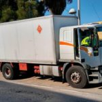Camion Camuflado Guardia Civil 2025681 150x150