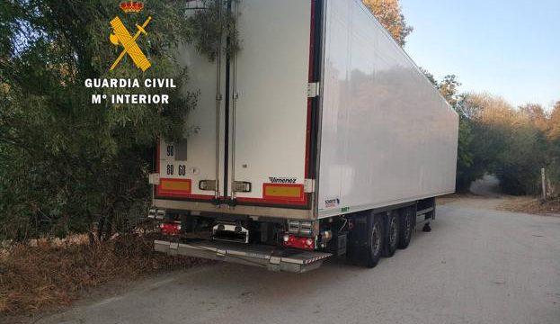 camion kyvG U12044038024pqG 624x385@El Norte