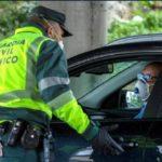 La Guardia Civil alerta del bulo de la esponja con droga para robarte el coche
