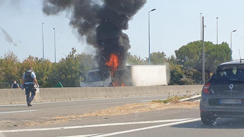 incendie camion montauban 854x478 1