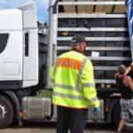«Fernfahrer-Nothilfe» critica las nuevas reglas para los camioneros, que en realidad les genera problemas