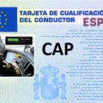 Transportes flexibiliza el control biométrico a los centros CAP