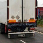 39 Corpi Sul Camion L Autista Lo Chiamava Scandinavian Express 150x150