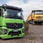 Mercedes Arocs 2020 Fuoristrada 768x432 1 150x150
