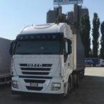 Hallado sin vida un camionero de 40 años que llevaba 3 días desaparecido en Turín