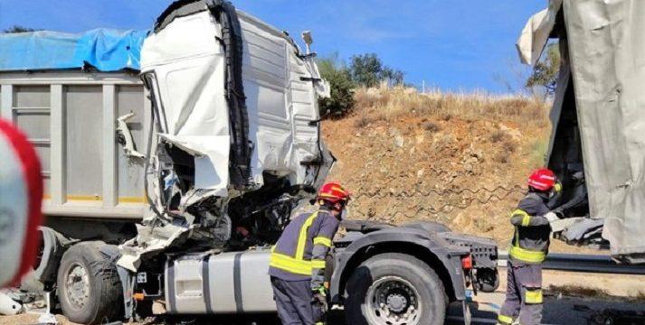 accidente1 guillena U30789140800uC 620x349@abc