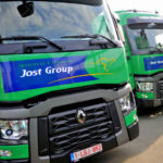 Renault Trucks T Jost Group 3 150x150
