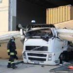Villacidro Camion 150x150