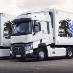Frilotrans Sevilla precisa conductores de manera inmediata por ampliación de flota