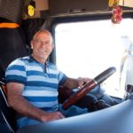 Solo Camión dedica un Emotivo Homenaje a Joan Vilardell, un enamorado de los camiones que nos ha dejado recientemente