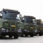 Scania Gryphus 8x8 Defensie 2 Pers 2020 1024x684 1 150x150