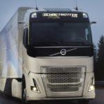 Volvo Concept Tr 150x150