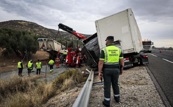 accidente camion pepe3 U3072970881704H U120 1