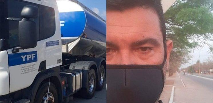 camionero2