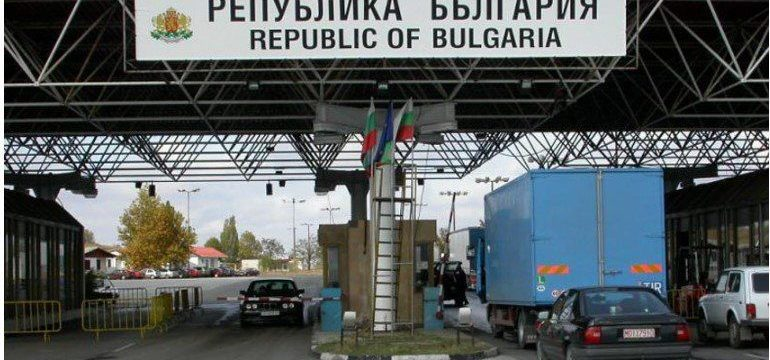 Bulgaria se suma a la ofensiva de los países del Este contra el Paquete de Movilidad