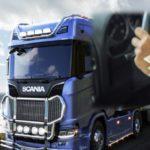 Aumentan los salarios de los conductores en Polonia debido a su escasez.