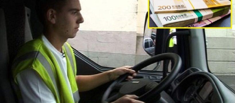 teenage truck driver.57bc669508750 1