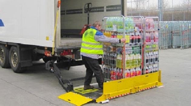 Fenadismer: ¿Qué prefieres sobre la carga y descarga la realice el conductor?. Que la prohíban por seguridad – Se permita si las pagan