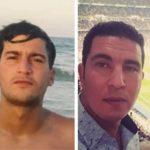 Buscan a dos camioneros de Aranda de Duero en paradero desconocido desde el viernes en Francia.