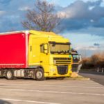 El Tribunal Supremo valida exigir bachillerato o FP para ser transportista