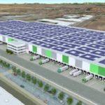 Grupo DIA construirá su mayor plataforma logística en Illescas