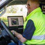 Hasta 800 millones de euros anuales en daños por fraude tacógrafo
