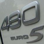 Volvo Fh 480 Eur 150x150