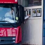 Los 7 documentos que debe llevar un camión para viajar a UK a partir del BREXIT del 1 de enero de 2021