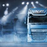 El paquete DAF Ultimate, lo último en excelencia en transporte: «Máxima comodidad para el conductor»