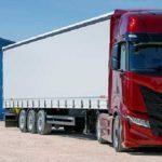 Iveco lanza el asistente del conductor controlado por voz