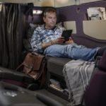 La Comisión Europea aclara la prohibición de tomar un descanso semanal normal en la cabina del vehículo.