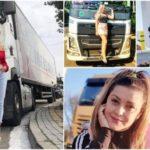 Cientos de conductores votan a las camioneras que más interés despiertan al volante de un camión