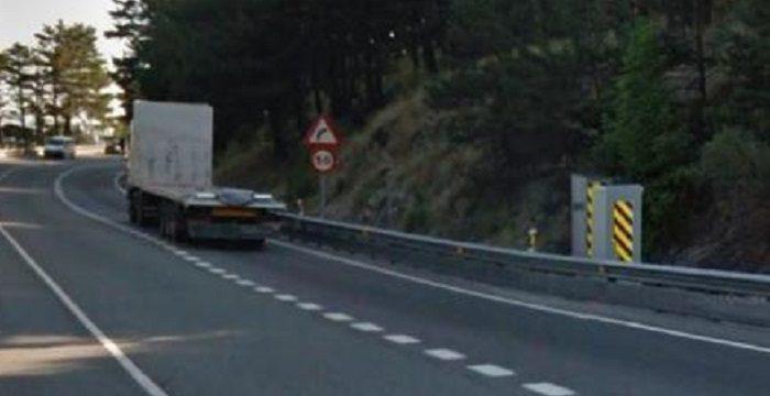 Juez anula multa en uno de los radares más activos de Madrid y condena a pagar a la DGT