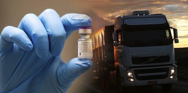 vacina coronavir