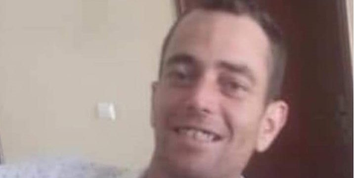 Fallece un camionero de 31 años de muerte súbita. Tres jóvenes, 24, 25 y 31 se han ido en solo una semana.