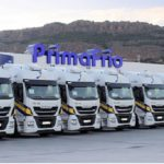5824 Flota Primafrio1 150x150