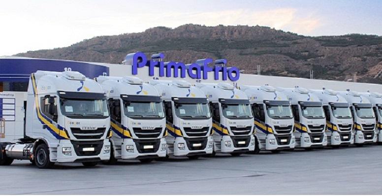 5824 flota primafrio1