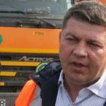 Un empresario rumano busca contratar a cientos de trabajadores con «salarios como en Alemania»