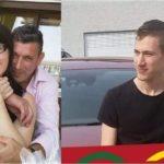 Camión en sentido contrario mata en Francia a pareja e hijo de migrantes en Suiza