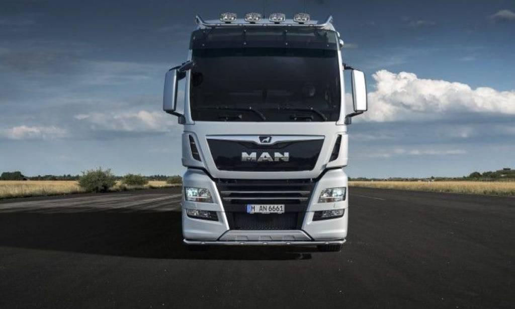 fabricante de camiones MAN 1200x720 1