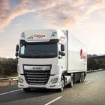 Girteka Logistic 150x150