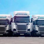 TROTA busca conductores/as profesionales tráiler frigorífico para realizar rutas nacionales (Castellón – Lleida)