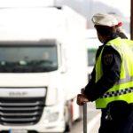 Condenado un grupo de 18 conductores, por transporte de drogas en camiones desde Bélgica y Holanda al Reino Unido