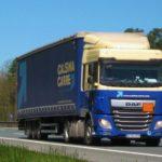Transportes Calsina Carré: Un ejemplo de transporte sostenible