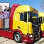 Muere Joan Prada, empresario gerundense del transporte