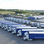 Transports Gélin no consigue contratar suficientes conductores y teme no poder afrontar la vuelta a la actividad
