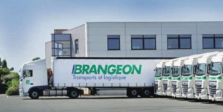 BRANGEON1 678x381 1