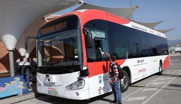 autobus autonomo mf RhIso1gtn3PBsdbkMEP42qK 624x385@Diario Sur