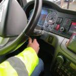 Chóferes de camión sin tacógrafo C, C+E no necesaria experiencia.  Salario según convenio.
