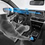 ¡El 30% de los conductores no tiene idea de que en su automóvil hay esto!